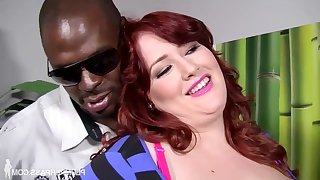BBW whore incredible extremely hot scene