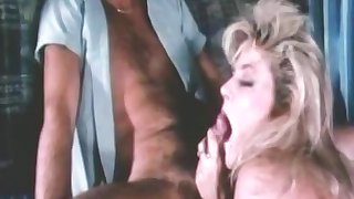 Among Unemployed Porn Films Many times Made 108