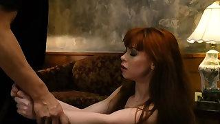 Bdsm twirl b suffice and dab hand slave Sexy youthfull girls, Alexa